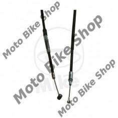 MBS Cablu ambreiaj Suzuki RM 250, Cod Produs: 7150186MA - Cablu Ambreiaj Moto