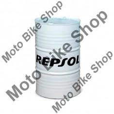 MBS Ulei Repsol Diesel Turbo THPD 15W40 208L, Cod Produs: THPD15W40B-208 - Ulei motor Moto