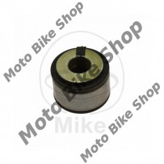 MBS Kit rulmenti telescop spate Honda CR 125 R, Cod Produs: 7730406MA