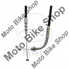 MBS Cablu acceleratie A Kawasaki Z 650 B, Cod Produs: 7152077MA - Cablu Acceleratie Moto