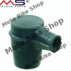 MBS Pipa bujie, Cod Produs: 246330060RM - Pipe bujii Moto