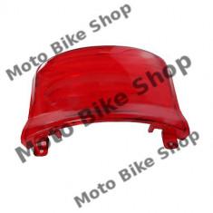 MBS Sticla stop GY6-50 4T, Cod Produs: 7050578MA - Stopuri Moto