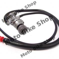 MBS Pompa ulei Aprilia /Minarelli /Yamaha, Cod Produs: MBS527 - Pompa ulei Moto