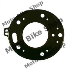 MBS Garnitura chiuloasa Yamaha DT125 R / TDR 125, Cod Produs: 7344286MA - Set garnituri motor Moto