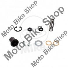MBS Kit reparatie pompa frana fata Honda NX 650 Dominator T RD08B 1996, Cod Produs: 7170059MA - Pompa frana Moto
