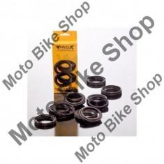 MBS Semering ulei Prox Kayaba 46X58X9, Cod Produs: 4046589AU - Simeringuri Moto
