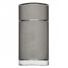 Dunhill London Icon eau de Parfum pentru barbati 100 ml - Parfum barbati Dunhill, Apa de parfum
