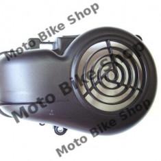 MBS Capac racire motor Minarelli orizontal, Cod Produs: CO00002 - Capac racire motor Moto