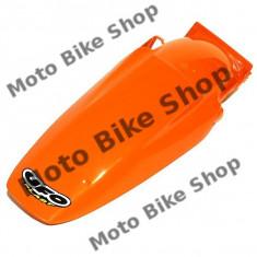 MBS Aripa spate KTM EXC'98-'3 portocalie, Cod Produs: KT03067127 - Carene moto