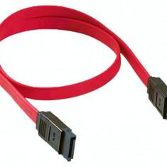 Cablu hdd sata 2 (573) - Cablu PC