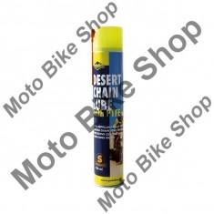 MBS Spray lant Putoline DESERT, Cod Produs: PU70601AU - Solutie curatat lant Auto