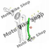 MBS Patina mobila lant distributie Yamaha XT600EE, Cod Produs: 34K122410000YA
