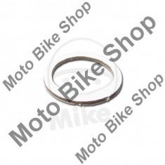 MBS Garnitura toba 28X36X3 MM Aprilia Pegaso 650 ie RW000/RWA00 2003- 2004, Cod Produs: 7518673MA - Garnitura toba Moto