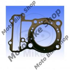 MBS Garnitura chiuloasa Honda VT 600 C Shadow, Cod Produs: 7345937MA - Set garnituri motor Moto
