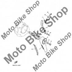 MBS Lant distributie DID25SH 104L 2012 Yamaha TTR230B #7, Cod Produs: 945804110400YA - Lant distributie Moto