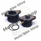 MBS Kit flansa admisie MZ/MUZ 660/ Yamaha XTZ 660 Tenere 2buc. 35kw, Cod Produs: 7248495MA