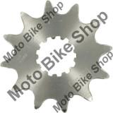 MBS Pinion fata M602-46-12 12Z Moose Racing, Yamaha WR450F 2003-2009, Cod Produs: M6024612PE