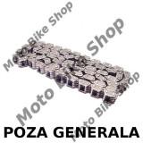 MBS Lant distributie Piaggio Vespa Et4 125cc, L88, 436246 2023LN, Cod Produs: 163712240RM
