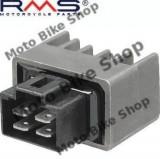 MBS Releu incarcare Honda/ Aprilia Mojito, Cod Produs: 246030060RM