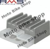 MBS Releu incarcare Aprilia Scarabeo/MBK Booster 50, Cod Produs: 246030050RM