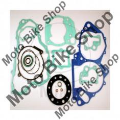 MBS Kit garnituri complet Honda CR 250 R, Cod Produs: 7352719MA - Set garnituri motor Moto