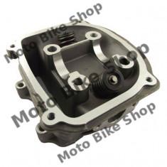 MBS Chiuloasa GY6 150 4T, Cod Produs: MBS714 - Chiulasa Moto