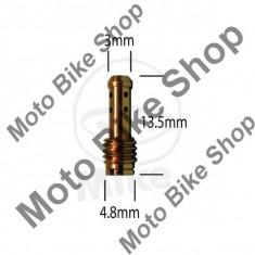 MBS Jigler EBC VM22/210, 35, Cod Produs: 7210867MA - Piese injectie Moto