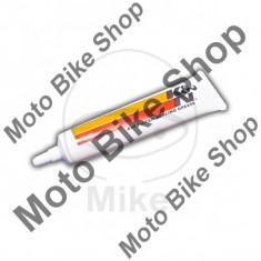 MBS Vaselina filtru aer K&N 30 ml, Cod Produs: 7142334MA - Produs intretinere moto