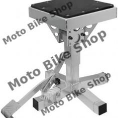 MBS Stender moto Enduro / Cross, Cod Produs: 7228091MA - Elevator motociclete