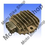 MBS Releu incarcare Yamaha YFM 450 Wolverine, 2006-2011, Cod Produs: 7001985MA