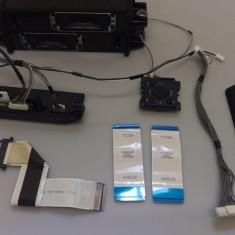 Boxe, Panglici, Wifi, Butoane Recuperat Din KDL-50W755C Model Ecran V500FWME01