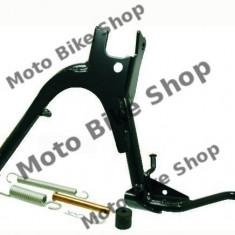 MBS Cric complet Malaguti F12/F15, Cod Produs: 55476COL - Cric Central Moto