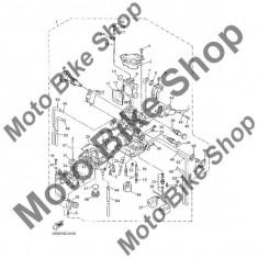 MBS Jigler principal (#155) 2000 Yamaha WR400F (WR400FM) #19, Cod Produs: 4MX149433800YA - Piese injectie Moto