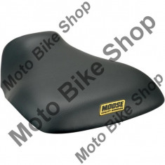 MBS Husa sa Yamaha YFM 660 F Grizzly 4X4 2002, negru, Cod Produs: 08211026PE - Husa moto