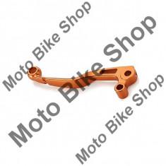 MBS Maneta ambreiaj KTM Magura, potorcalie, Cod Produs: 7800293100004KT - Manete Ambreiaj Moto