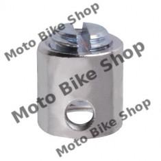MBS Cap reglaj cablu D. 7mm, Cod Produs: 7310790MA - Accesorii Cabluri Moto