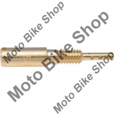 MBS Jigler EBC Pilot N424/21-35, Cod Produs: 10050123PE - Piese injectie Moto