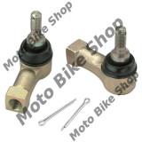 MBS Set capat bara filet SX/DX Yamaha YFZ450 (2 buc), Cod Produs: 04300227PE