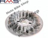 MBS Semifulie variator fata Piaggio Beverly 500 '02-'06/X9 500 '03-'4, Cod Produs: 100320240RM