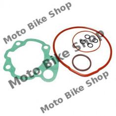MBS Kit garnituri cilindru + chiuloasa Minarelli AM6, Cod Produs: 7518814MA - Chiulasa Moto