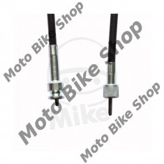 MBS Cablu turometru Yamaha XS 250, Cod Produs: 7150024MA - Cablu Turometru Moto