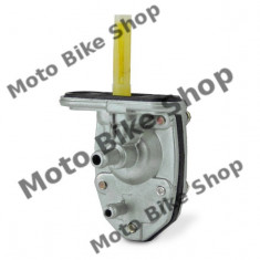 MBS Vacum benzina MBK Booster/Aprilia Amico, Cod Produs: 55396OL - Piese injectie Moto