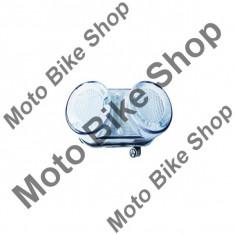 MBS Stop spate cu led + semnalizari Yamaha YZF 1000 R1, Cod Produs: 20100855PE - Stopuri Moto