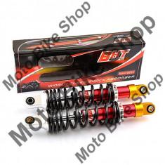 MBS Set amortizoare ATV/Moto (L:320mm), Cod Produs: MBS110219 - Amortizor Spate Moto