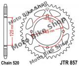 MBS Pinion spate Z40 520 MZ/MUZ, Yamaha XT, Cod Produs: 7274293MA