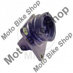 MBS Flansa admisie Yamaha YZ 85 SW 17/14 Zoll 1SN1 CB09C CB09C-017856 - 2012- 2013, Cod Produs: 7247927MA