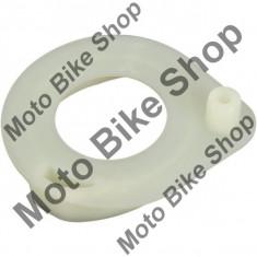 MBS Cuplaj pornire Ski Doo Rotax, Cod Produs: 09360006PE - Demaror Moto