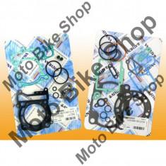 MBS Kit garnituri cilindru + chiuloasa KTM SX 105 105 2007-2011, Cod Produs: 09342905PE - Chiulasa Moto