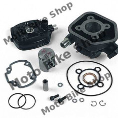 MBS Set motor+chiuloasa Peugeot LC D.40 DR, Cod Produs: KT00119