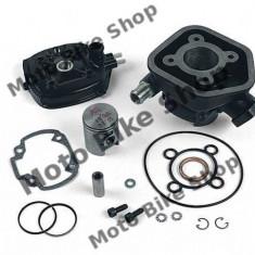 MBS Set motor+chiuloasa Peugeot LC D.40 DR, Cod Produs: KT00119 - Motor complet Moto